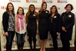 Junior League of Boston Creates Homelessness Prevention Fund via Women's Lunch Place