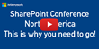 VisualSP CEO to Speak at the Return of SharePoint Conference North America in Las Vegas