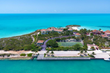 Celebrity Homes: Prince's Turks and Caicos Island Mansion Is Going To Auction