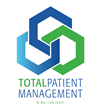 Well Care Health Launches 'Total Patient Management' Program Aimed at Delivering Comprehensive Patient Care