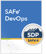 Scaled Agile Launches New Course and Certification: SAFe® DevOps