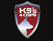 Non-Profit K9s4COPs Offers To Repurpose Illinois Narcotics K9 Dogs That Are Facing Potential Threat Of Euthanasia