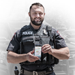 Aladtec Team Will Show and Tell Software at 2018 Police Security Expo at Atlantic City