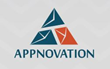 Appnovation Announces Creation of Life Sciences Advisory Board