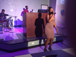 Caribbean Medical School Students Show Off Talents to Raise Funds for St. Kitts Hospital