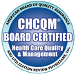 Applications Now Being Accepted for the 2018 Health Care Quality and Management Certification (HCQM®) Exam
