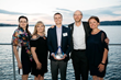 Global Fiberglass Solutions Brings Home the Gold at Seattle Business Magazine's Manufacturing Awards