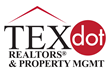 TEXdot Property Management, Inc Welcomes Thomas Wanko to its Team