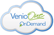 Integreon Expands eDiscovery Services With Venio Systems