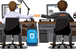 GigeNET Strengthens Commitment to cPanel