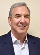 Rob Panariello, Founding Partner and Chief Clinical Officer at Professional Physical Therapy
