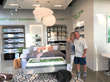 cariloha-huntington-beach-store-owners-kevin-lisa-long