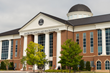 Liberty University College of Osteopathic Medicine Earns Accreditation