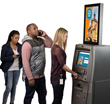 FCTI, Inc. Completes ATM Installation and On-boarding for 7-Eleven Convenience Stores Nationwide