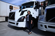 EY announces Lidia Yan of NEXT Trucking as Entrepreneur Of The Year® 2018 Award finalist in Greater Los Angeles