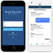 Blue Willow Systems Transforms Senior Communities' Communications with Blue Willow Chat™
