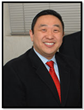 NJ Top Dentists Recognize David Jin, DDS as Top Dentist for Four Consecutive Years