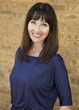 Illinois RE/MAX Realtor Lindsay Szwed Dispels Myths About Being a Teacher