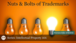 "Financial Poise™ and West LegalEd Center Air ""INTELLECTUAL PROPERTY - 101: Nuts & Bolts of Trademarks,"" a Webinar Premiering May 16th at 2pm CST"