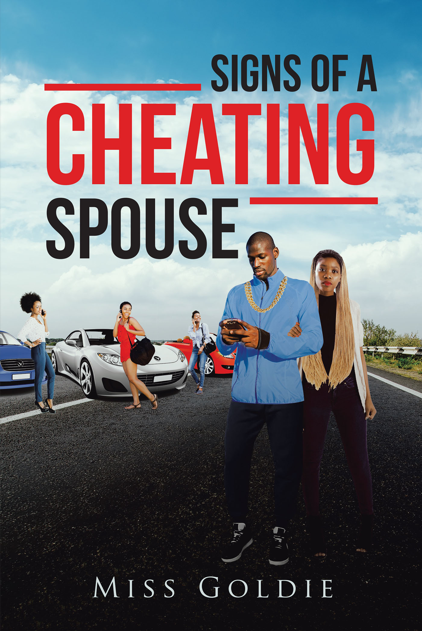 relationship cheating essays The rise of 'essay mills' reflects the commodification of university  the uk  government has once more discovered that cheating is flourishing in the   students today tend to regard their relationship with academics as a.