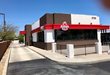 Arby's Tucson on Broadway