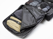 Dulo Supply Co. Simplifies and Organizes Travel with the Introduction of the Most Dynamic Travel and Adventure Bag Ever