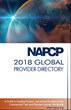 2018 Global Provider Directory for Commercial Card and Payment Industry is Now Available from the NAPCP