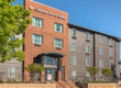 Clarion Inn and Suites Downtown Atlanta Hosts Grand Opening