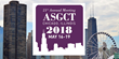ASGCT Opens Group's Largest-Ever Annual Meeting