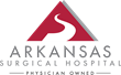 Arkansas Surgical Hospital Surgeons Featured at Osteopathic Medical Association Convention