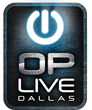 OP Live Dallas Reveals Pro Esports Teams, Streamers, Cosplayers and Influencers Attending Its Inaugural Event