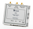 Valon Technology Introduces the Valon 5015, a 15GHz Frequency Synthesizer Module for High-Precision Applications
