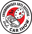 2018 Conshohocken Arts Festival & Car Show