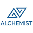 ALCHEMIST GROUP Sponsors CRYPTOHOU.SE's Invite Only Social Club During BLOCKCHAIN Week in New York City.