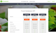 Edamam Unveils Food Database API with Nutrition Data for Over 600,000 Foods