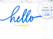 Ginger Labs Updates Notability App