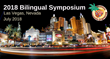 Soliant's Bilingual Therapies Division Announces 18th Annual Bilingual Symposium for Speech-Language Pathologists