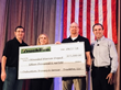 TruckPro, LLC Holds Annual Sales Summit & Gives Back to the Wounded Warrior Project