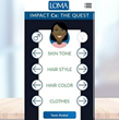 LEO Learning and LOMA's mobile game, Impact Cx: The Quest, has won a prestigious mobile learning award at the 24th Annual Communicator Awards
