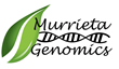 Murrieta Genomics' Jay Goth to Discuss Funding Research at World Precision Medicine Congress 2018