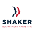 Shaker Recruitment Marketing Hires Industry Veteran, Peter Carr, to Lead Client Strategy and Support New Business Efforts