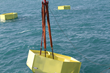 Seabased to Bring Wave Energy to the Caribbean
