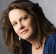 Kelly Carlin, M.A.