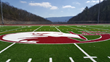 Lock Haven University Upgrades to AstroTurf Trionic