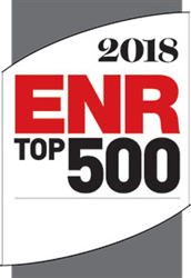 ENR Top 500 Design Firms Advantage Engineers