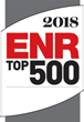 National Engineering Firm Moves up to #417 on ENR Top 500 Design Firms Ranking