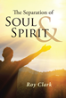 "Author Roy Clark's Newly Released ""the Separation of Soul & Spirit (The Difference Between Personality and Character)"" Is a Guide for Those Struggling with Afflictions"