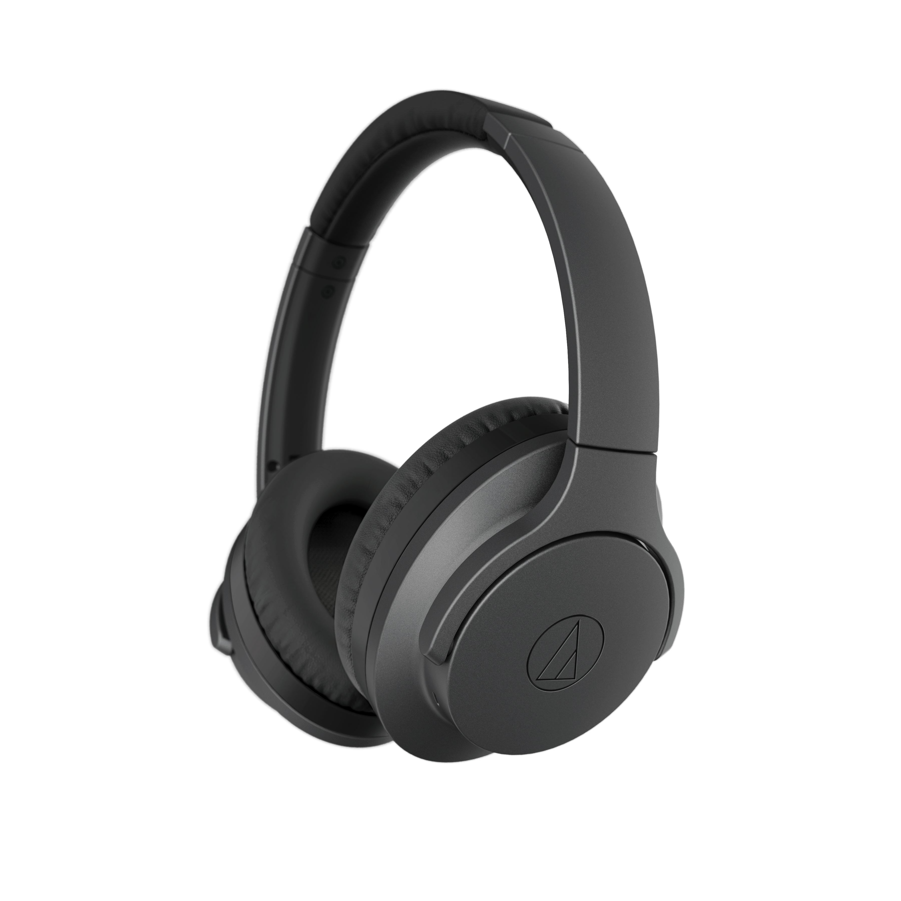 Earclip headphones wireless - headphones wireless audio technica