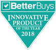 Lexmark CX923 Named a Better Buys 2018 Innovative Product of the Year