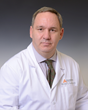 NY Top Docs Presents Michael G. Manolios, M.D.